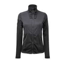 Women's VENTUS POLARTEC FLEECE JACKET by Black Crows in Glenwood Springs CO