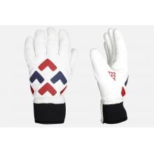 Manis Glove