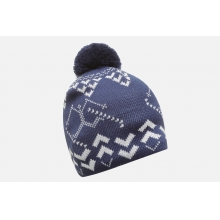Bolivia Beanie by Black Crows in Revelstoke Bc