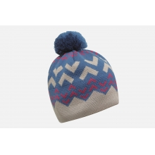 Filia Beanie by Black Crows in Whistler Bc
