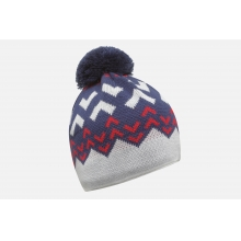 Filia Beanie by Black Crows in Murnau Am Staffelsee Bayern