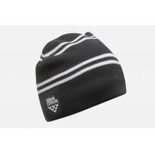 Gallus Beanie by Black Crows in Murnau Am Staffelsee Bayern
