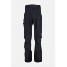 Ventus 3L Gore-Tex light pant