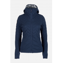 Ventus hybrid alpha jacket by Black Crows