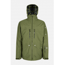 Corpus 3L Gore-Tex Jacket by Black Crows in Revelstoke Bc