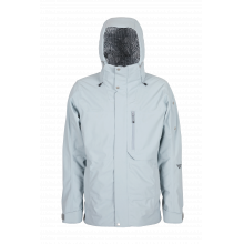 Corpus Insulated Stretch jacket