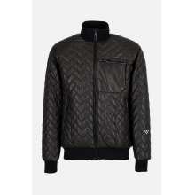 Corpus primaloft bomber 2.0 jacket by Black Crows in Murnau Am Staffelsee Bayern