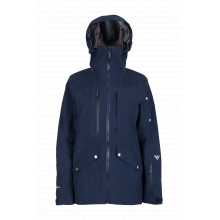 Women Corpus 3L Gore-Tex jacket by Black Crows