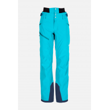 Women Corpus insulated stretch pant