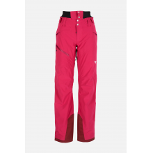 Women Corpus insulated stretch pant by Black Crows in Golden CO