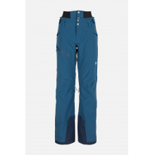 Women Corpus insulated stretch pant by Black Crows in Wielenbach Bayern