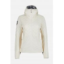 Women Ventus hybrid alpha jacket