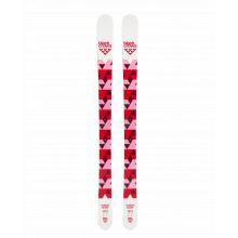 MAGNIS BIRDIE skis