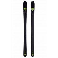 ORB skis