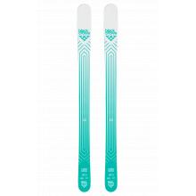 CAPTIS BIRDIE skis