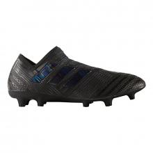 adidas Men's Nemeziz 17+ 360 Agility Firm Ground Cleats by Adidas