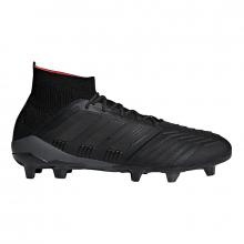Men's Predator 18.1 Firm Ground Cleats by Adidas