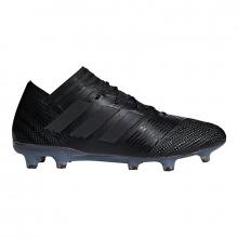 Men's Nemeziz 18.1 Firm Ground Cleats by Adidas