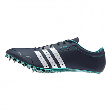 Unisex Adizero Prime SP by Adidas