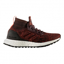 adidas Kids Ultraboost All Terrain Shoes by Adidas