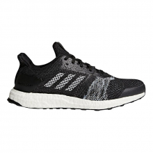 adidas Men's Ultra Boost ST by Adidas