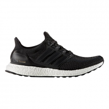 Men's Ultra Boost by Adidas