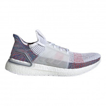 Men's Ultra Boost 19 by Adidas
