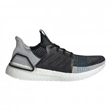 adidas Men's Ultra Boost 19 by Adidas in Huntington Beach CA