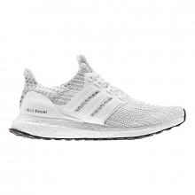 Women's Ultra Boost by Adidas