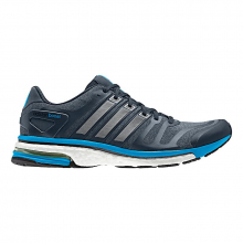 Men's adistar boost by Adidas