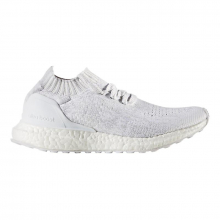 adidas Kids Ultraboost Uncaged by Adidas