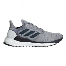 Men's Solar Boost by Adidas