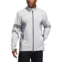 Men's Climaproof Jacket by Adidas