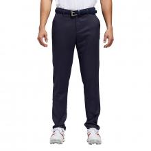 Men's Premium Houndstooth Pants