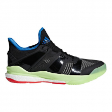 Men's Stabil X Shoes by Adidas