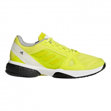 Women's ASMC Barricade Boost