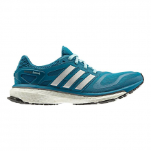 Women's Energy Boost by Adidas