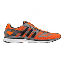 adidas Men's adizero Adios Boost by Adidas