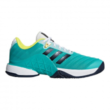 adidas Men's Barricade 2018 by Adidas