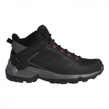 Women's Terrex Eastrail Mid GTX by Adidas