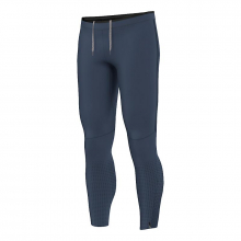 Men's Climaheat Long Tight by Adidas