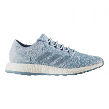 Men's Pure Boost by Adidas