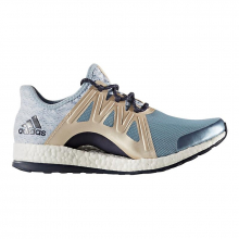 Women's PureBoost Xpose Clima by Adidas