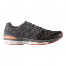 Women's Supernova Sequence 8 Boost by Adidas