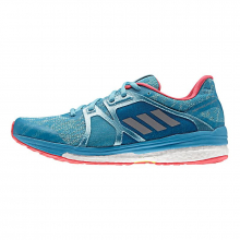 Women's Supernova Sequence 9 by Adidas