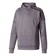 Men's Z.N.E. Pulse Hoodie by Adidas