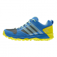 adidas Women's Kanadia 7 Trail GTX by Adidas