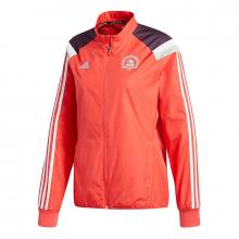 adidas Women's Boston Marathon Celebration Jacket by Adidas