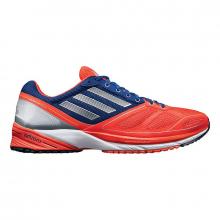 Men's adizero Tempo 6 by Adidas