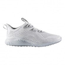 Men's AlphaBounce AMS by Adidas